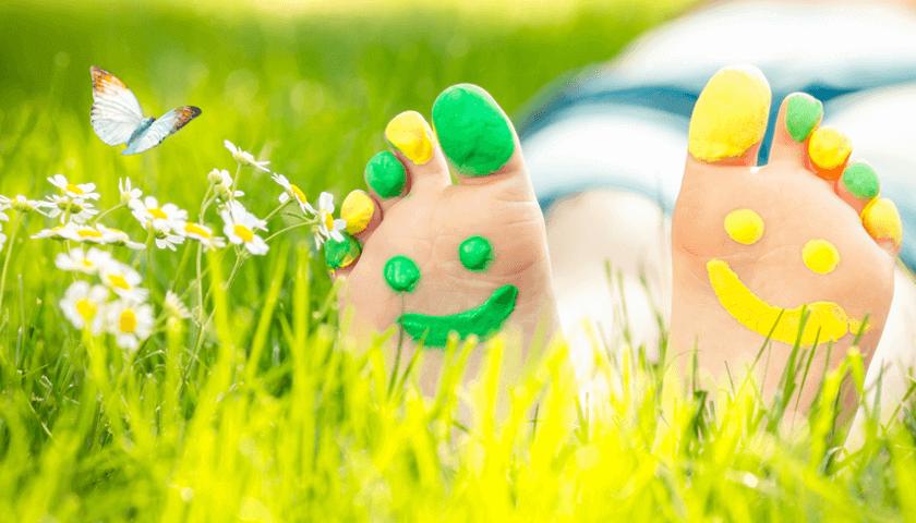 Kidway Spielzeug Online