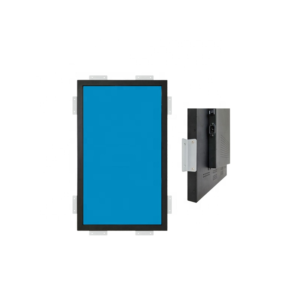 Open Frame Großformat Touchmonitor