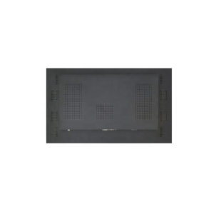 Porter G2 modernes schlankes Design